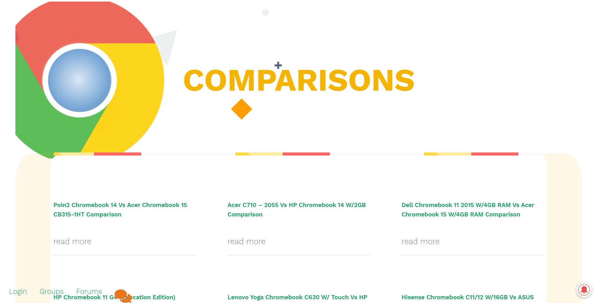 itschromeos-comparison-page